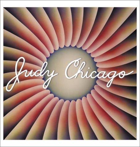 9780823025879: Judy Chicago