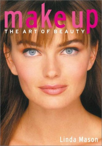 9780823029815: Makeup: The Art of Beauty