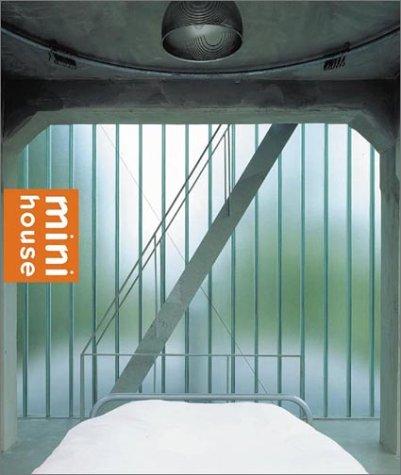 9780823030866: Mini House