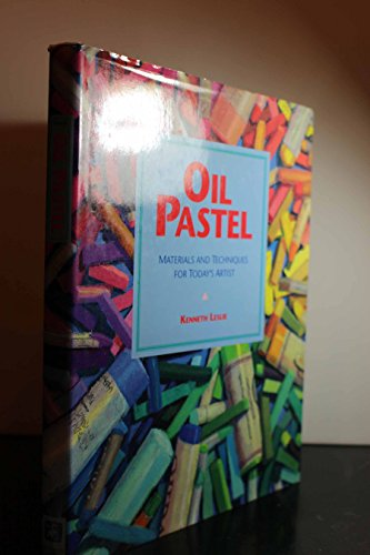 shop pastel crayon colored pencil books and collectibles