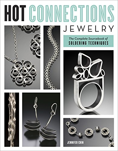 9780823033362: Hot Connections Jewelry