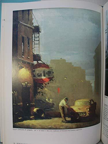 Problem Solving for Oil Painters: Kreutz, Gregg
