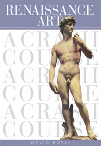 Renaissance Art: A Crash Course