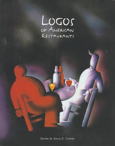 9780823045419: Logos of American Restaurants