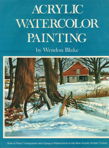 Sargent Watercolors.: HOOPES, DONELSON F.