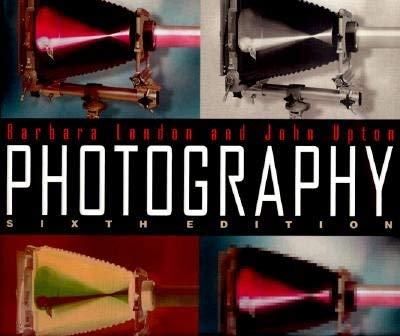 9780823049752: Photography