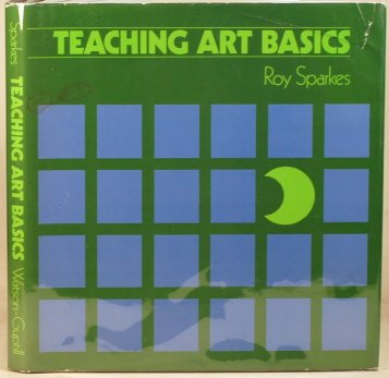 Teaching Art Basics Abebooks