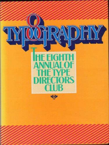 Typography 8.
