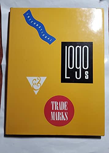 Washington Trademark Design's International Logo's & Trademarks: no author)