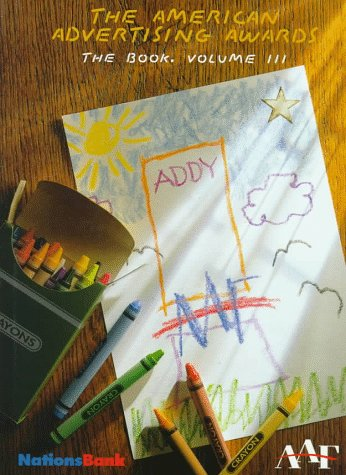 The Addy Book II (Serial): Rotovision