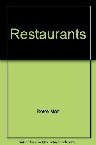 Commercial Space: Restaurants: Cerver, Francisco Asensio