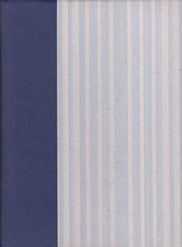 9780823070541: Architectural Visions: Drawings of Hugh Ferriss