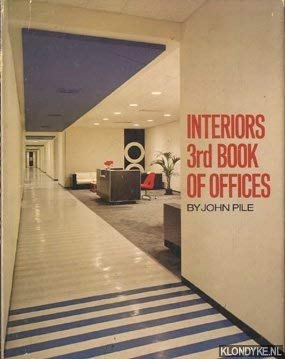9780823073054: Interiors 3rd Book of Offices