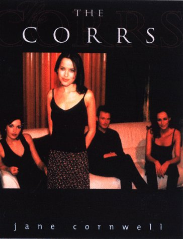 9780823078837: The Corrs: The Unofficial Book