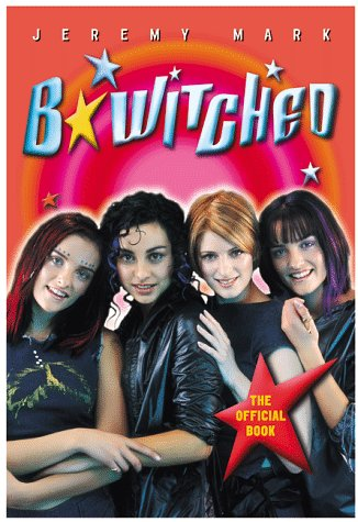 9780823082629: Bewitched: The Official Book