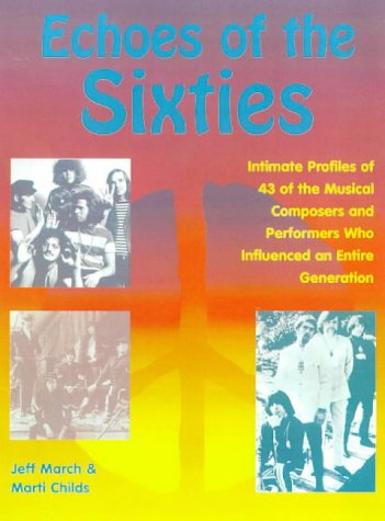 9780823083169: Echoes of the Sixties