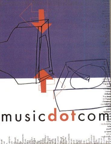 9780823083473: music.dot.com