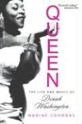 9780823084470: Queen: The Life and Music of Dinah Washington