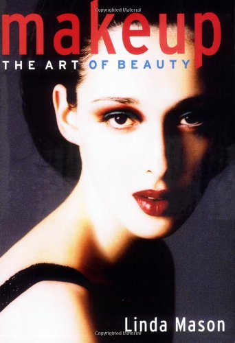 9780823099795: Makeup: The Art of Beauty