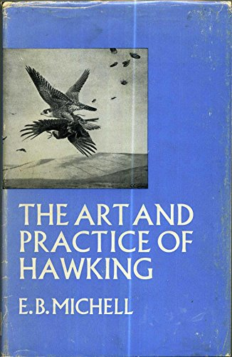 9780823120093: The Art and Practice of Hawking