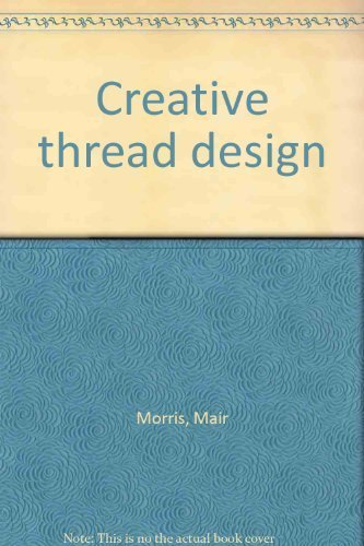 Creative thread design