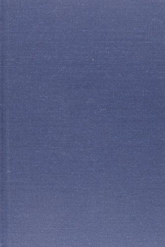 9780823210978: Heidegger and Aquinas