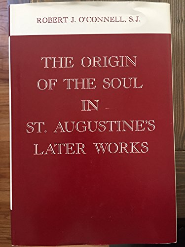 9780823211050: Augustine's Ideal of the Religious Life
