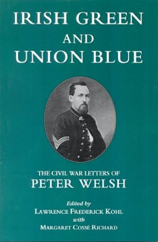 captain upson and the civil war letters
