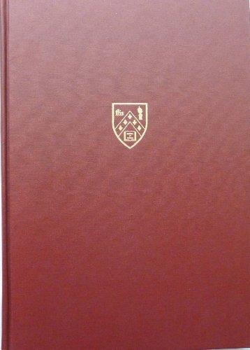 9780823211654: The Medieval Accessus Ad Auctores