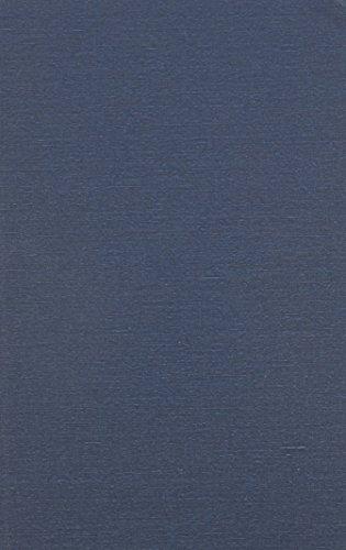 9780823215003: An Irishman in the Iron Brigade: The Civil War Memoirs of James P. Sullivan (The Irish in the Civil War)