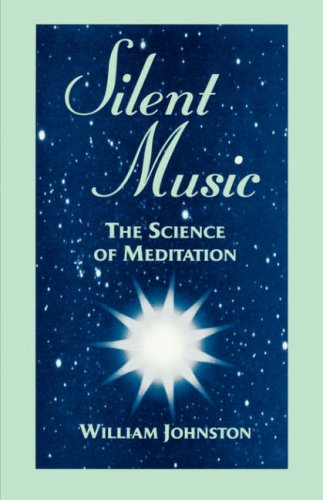 9780823217748: Silent Music: The Science of Meditation (1350-1650.Women of the Reformation;1)