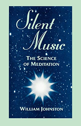9780823217755: Silent Music: The Science of Meditation (1350-1650.Women of the Reformation;1)