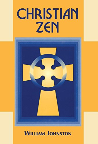 9780823218004: Christian Zen: A Way of Meditation