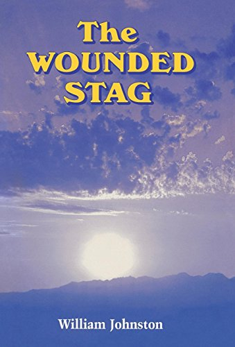 9780823218394: The Wounded Stag