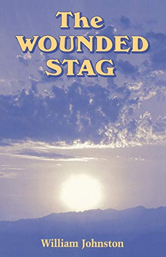 9780823218400: The Wounded Stag