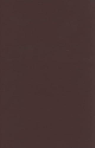 9780823232987: The Doppelgeanger: Literature's Philosophy (Fordham University Press)