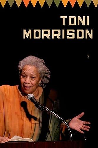 9780823239160: Toni Morrison: An Ethical Poetics