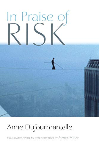 9780823285440: In Praise of Risk