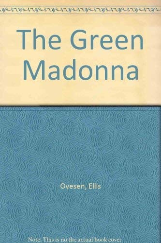 9780823303878: The Green Madonna