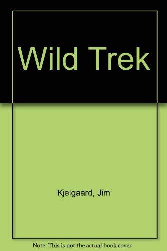 9780823401482: Wild Trek