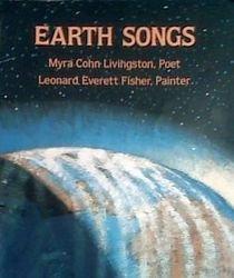 9780823406159: Earth Songs