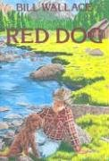 Red Dog: Wallace, Bill
