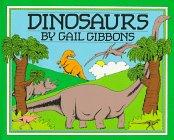 9780823406579: Dinosaurs