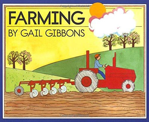 9780823406821: Farming