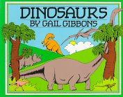 9780823407088: Dinosaurs