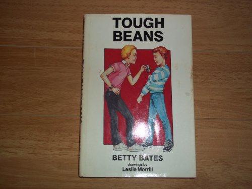 9780823407224: Tough Beans