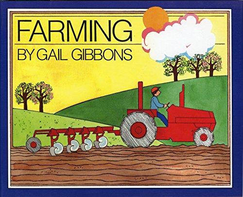 9780823407972: Farming