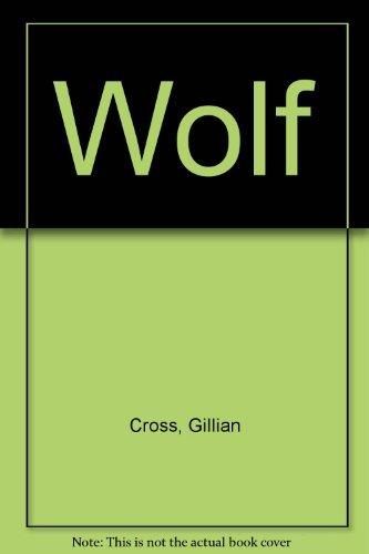 9780823408702: Wolf