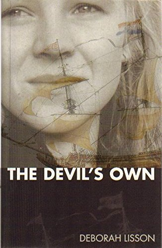 9780823408719: The Devil's Own