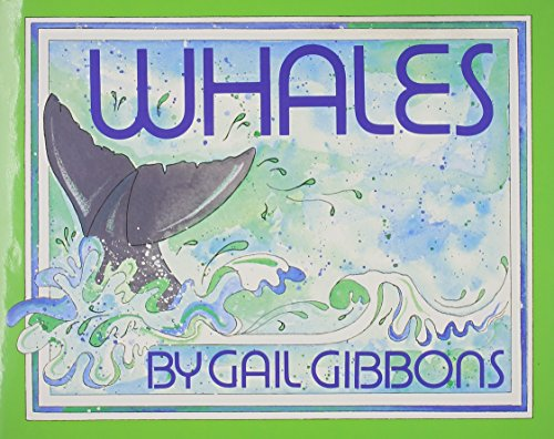 9780823409006: Whales